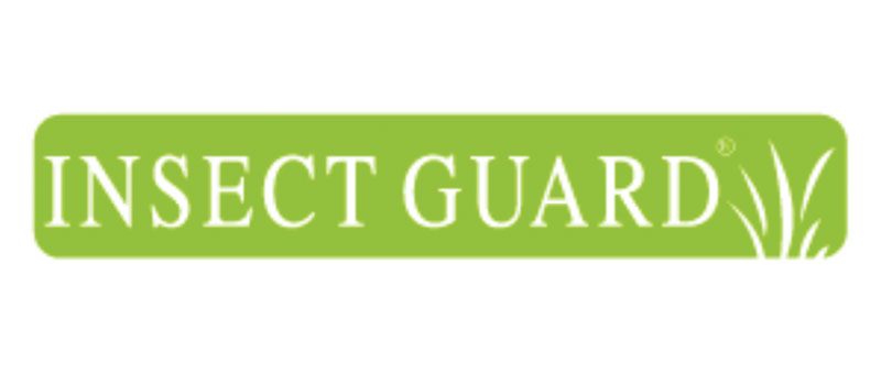 InsectGuard_800x350