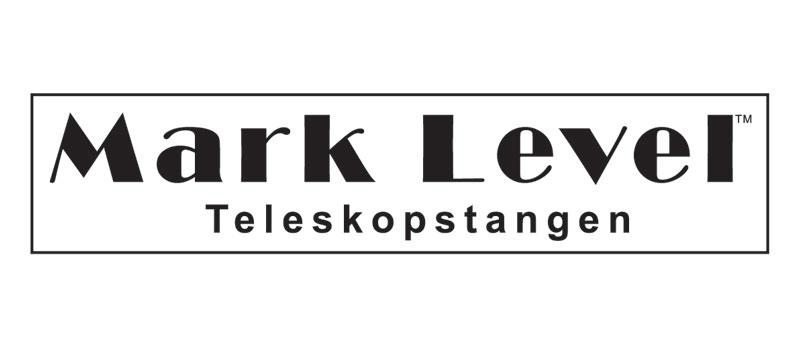 MarkLevelLogo_800x350