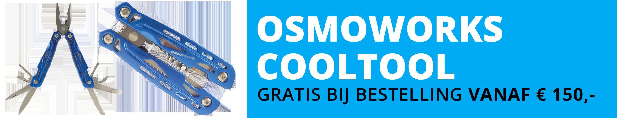 osmoworks-button-glazenwasserswinkel