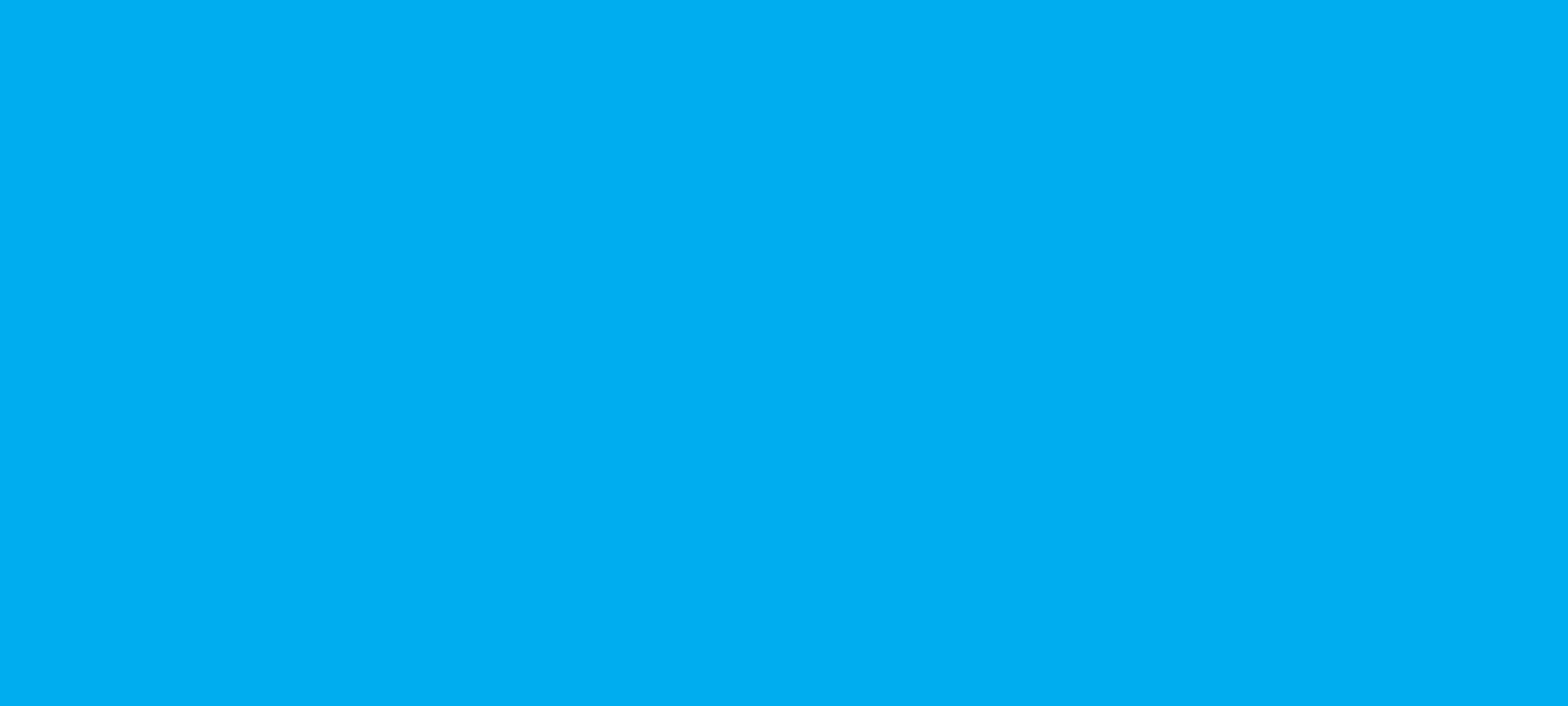 osmoworks-slider-home-blue-1